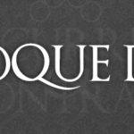 [COLLOQUE] LA REFORME DU DROIT DES PRATIQUES RESTRICTIVES EN QUESTIONS