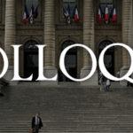 COLLOQUE DE L'AFEC – « LE DROIT DE LA CONCURRENCE ENTRE LES RÉFORMES »