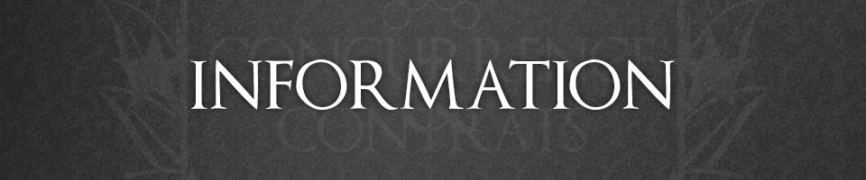 Ouverture des candidatures pour le Master (date limite : 15 juin 2016)