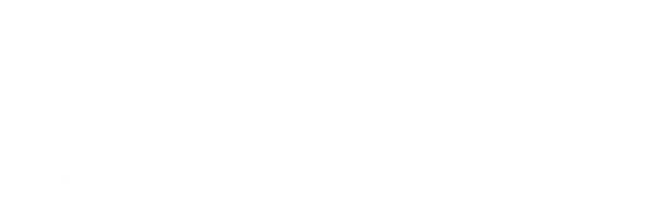 Master C&C 2017 Logo (Mini Banner Large)